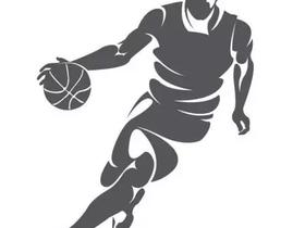 無兄弟不籃球|有家裝飾3v3籃球賽啟動