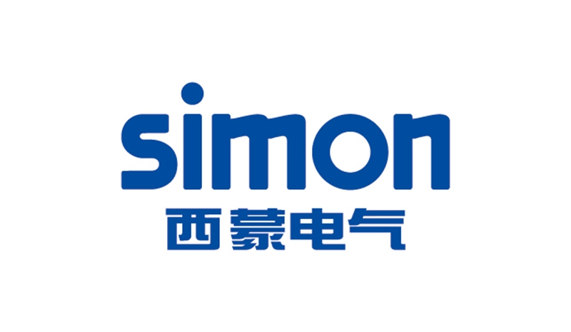 SIMON西蒙电气