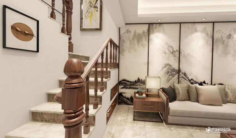 如何從口碑上選擇一家適合的室內裝修公司?