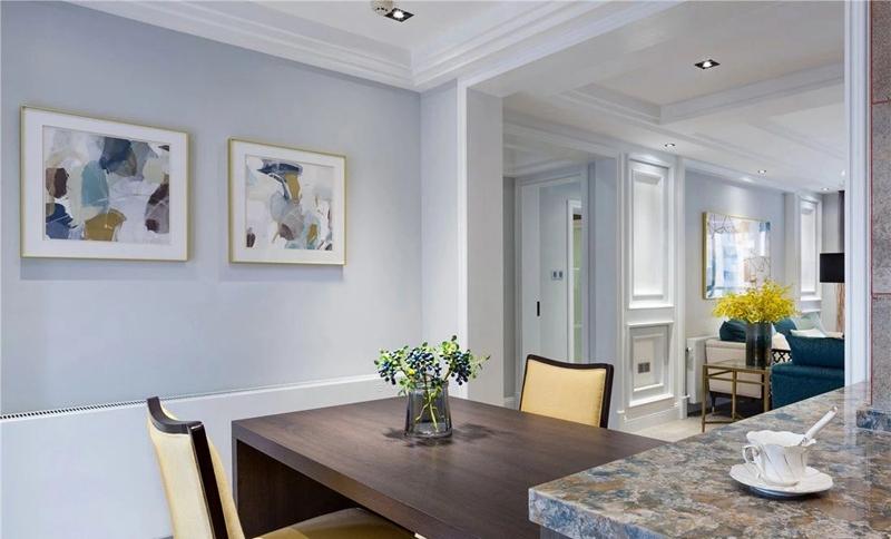 家居裝修開關選哪種類型好,聽聽廈門裝修公司的意見