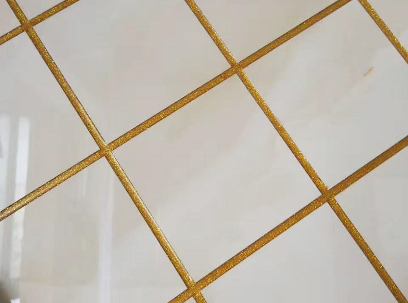 【裝修攻略】新家裝修,瓷磚美縫要不要做?