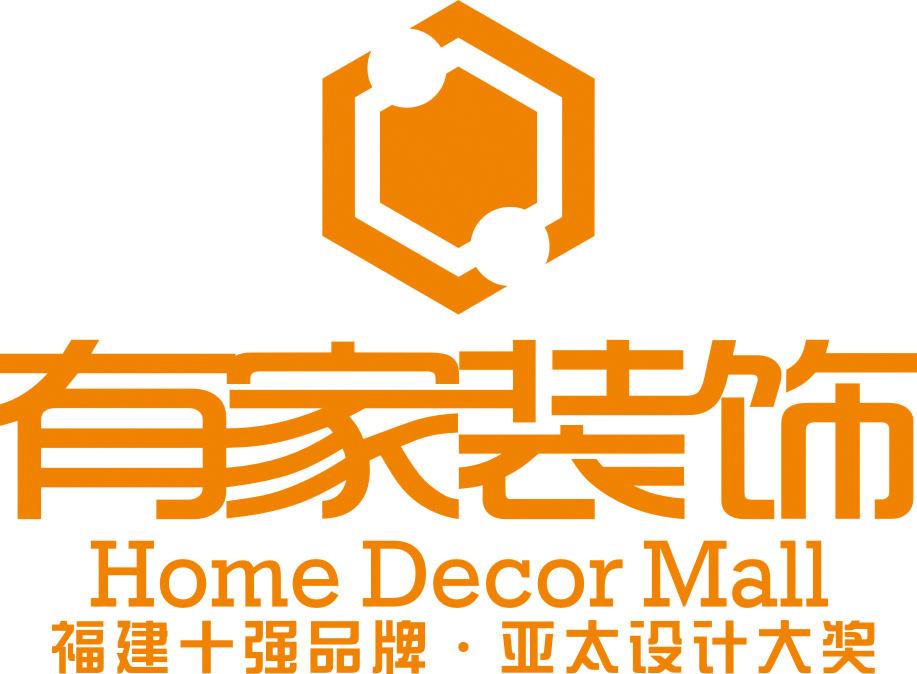 厦门装修公司为您讲解家装不锈钢制品的特性